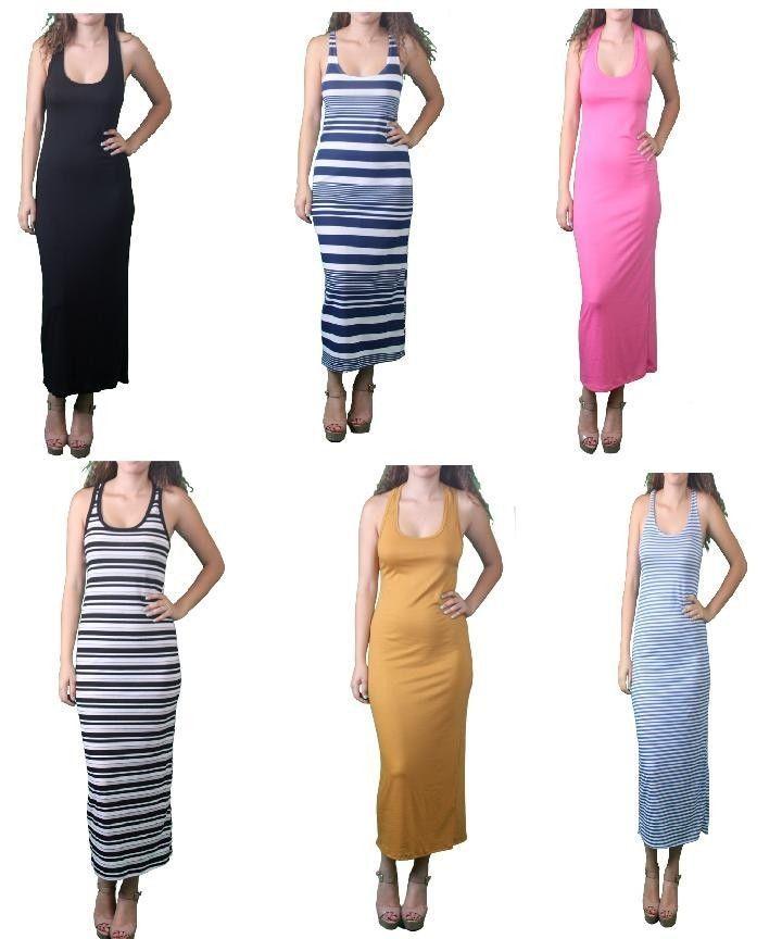 Fashion USA plus size maxi summer dresses sundresses for women XL, XXL, XXL http://www.ebay.com/itm/Fashion-USA-plus-size-maxi-summer-dresses-sundresses-women-XL-XXL-XXL-/321426724702?pt=LH_DefaultDomain_0&var=&hash=item76d00392a9
