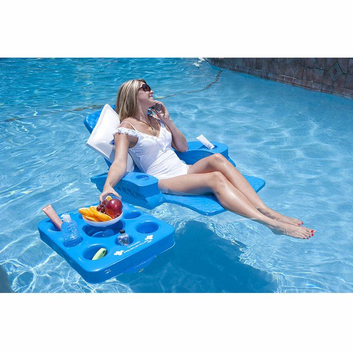 I'm so getting the floaty cooler for our trip!!