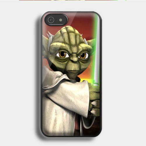 Yoda-Star-Wars-iPhone-4-4S-5-5C-5S-6-amp-Samsung-galaxy-S3-S4-S5-S6-Case