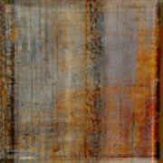 Recode 1.4 Print by Sasa Naumovic