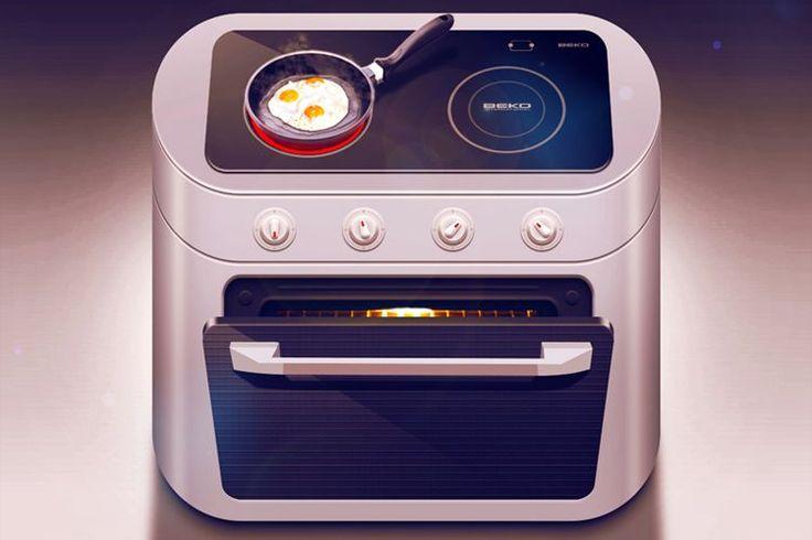 http://speckycdn.sdm.netdna-cdn.com/wp-content/uploads/2013/05/08-electric-range-stove-ios-app-icon_compressed.jpg