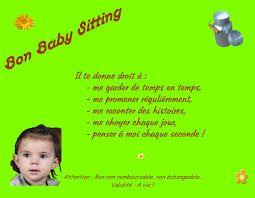 baby sitting tarif - Recherche Google
