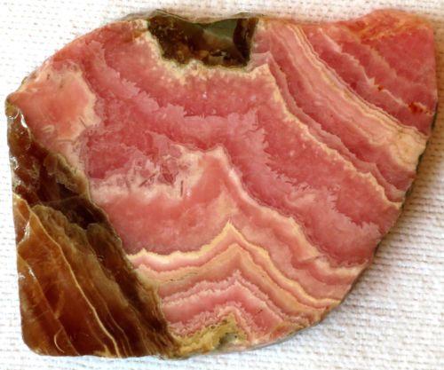 Rhodochrosite-Slab-Ortiz-80-Grams-Old-Stock-Peru