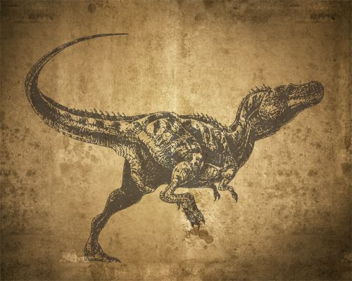 Free dinosaur Prints!! @ www.LynnSpin.com Leave her some comment love! :)