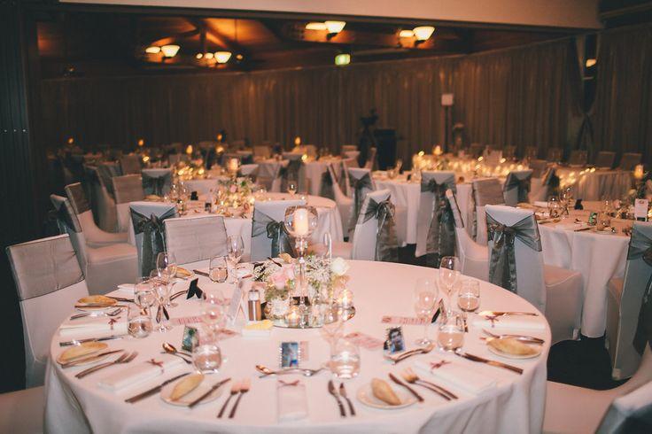 #wedding #novoteltwinwatersresortsunshinecoast #unleishdevents #pruefranzmannphotography #beedazzledevents