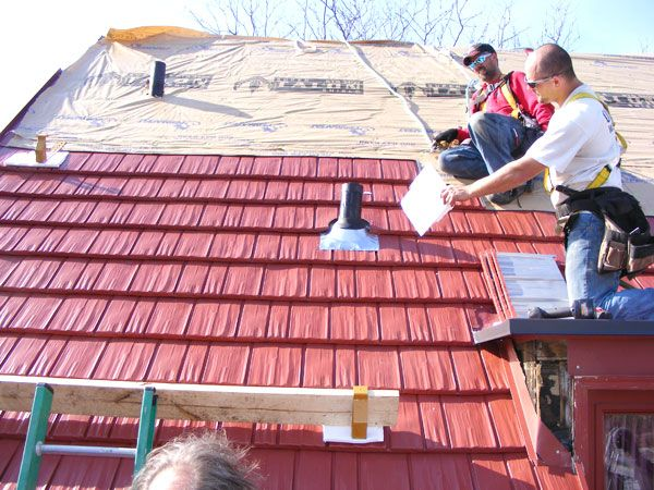 Image result for Advantages Of Selecting Right Roof Repair Hollywood Florida