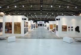 artbo feria internacional de arte de Bogotá 2013  Come and visit.