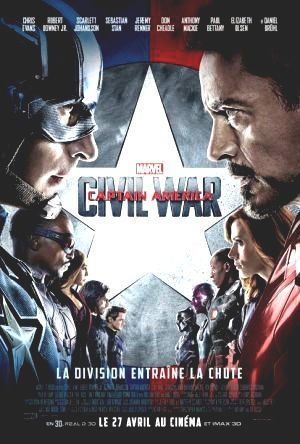 Get this Pelicula from this link Download Sexy CAPTAIN AMERICA: CIVIL WAR Full filmpje Where Can I Streaming CAPTAIN AMERICA: CIVIL WAR Online Stream free streaming CAPTAIN AMERICA: CIVIL WAR Bekijk het CAPTAIN AMERICA: CIVIL WAR UltraHD 4K Cinema #Filmania #FREE #Filem This is Full