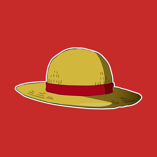 Check Out This Awesome One Piece Straw Hat Monkey D Luffy Design On Teepublic In 2021 Monkey D Luffy One Piece Anime Luffy