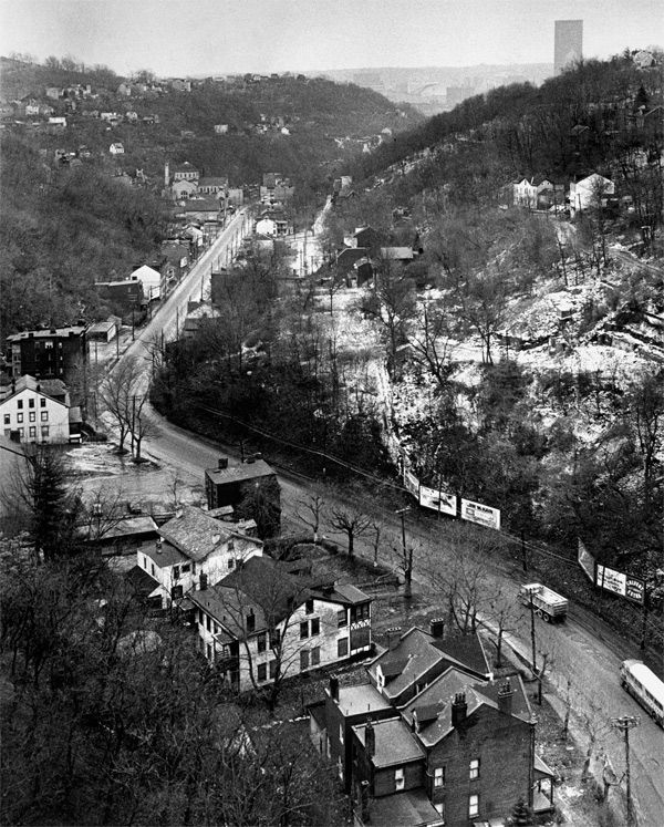 89 Best Historic Pittsburgh: 64 Best Pittsburgh Area: History Images On Pinterest