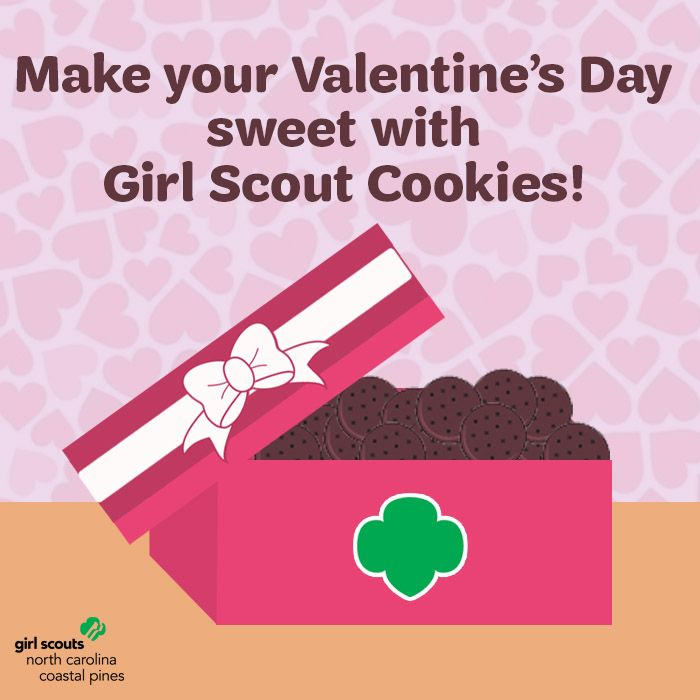 recipe: buy girl scout cookies year round [26]