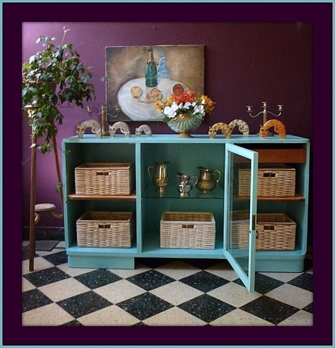 Pinterest  Comoda de campo, Muebles rústicos y Restauración muebles