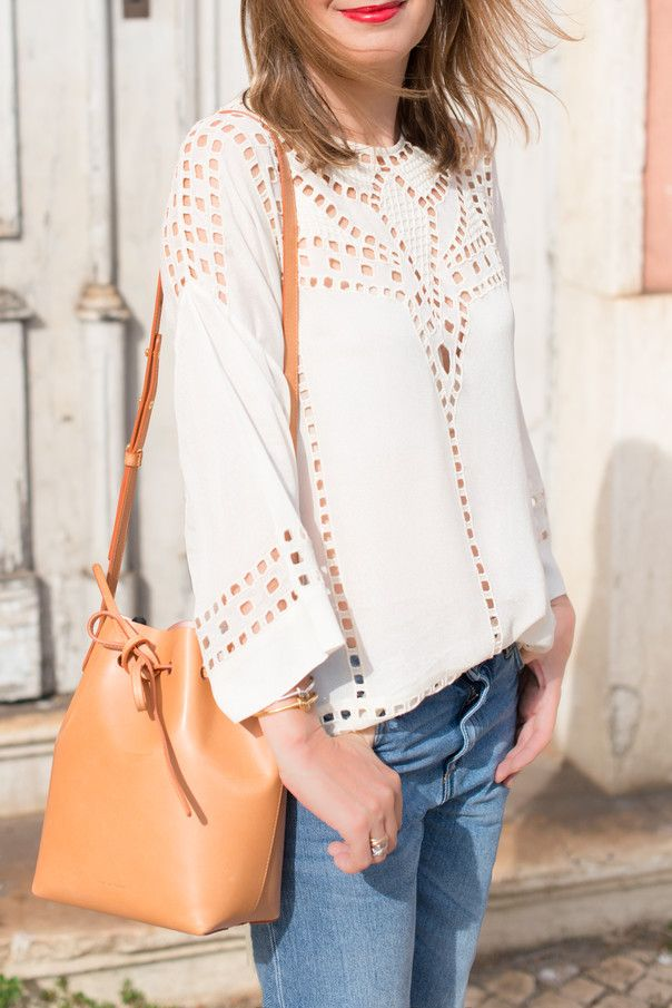 http://www.the-working-girl.com/2014/08/blouse-ethan-isabel-marant-etoile-blanche/
