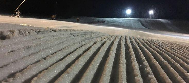 http://1. Snow-Hill-Race am 28.01.2017 in Falkenau/Sa.