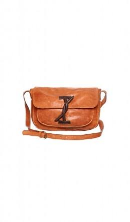 Twist Shoulder Bag - Plümo Ltd: Shoulder Bags, Twists, Twist Shoulder, Style, Bags Carry, Accessories, Products, Plümo Women