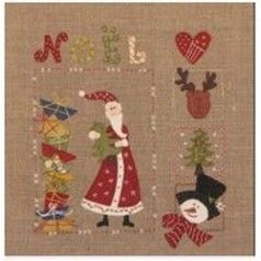 Kit Atelier d Isabelle - Pleins de cadeaux