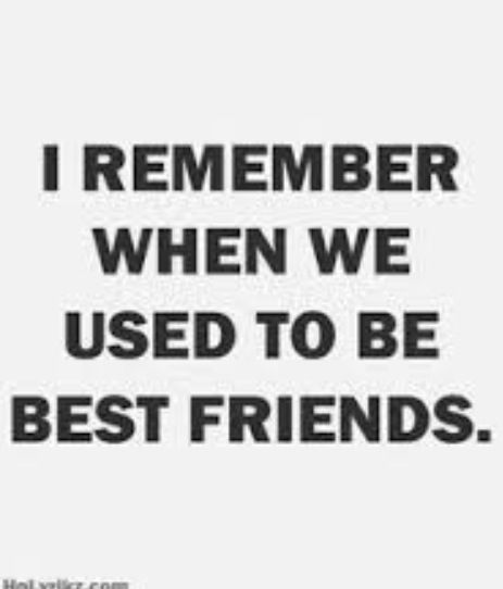 Quotes About Losing A Best Friend Friendship Amazing 37 Best Friends.images On Pinterest  Thoughts Bestfriends