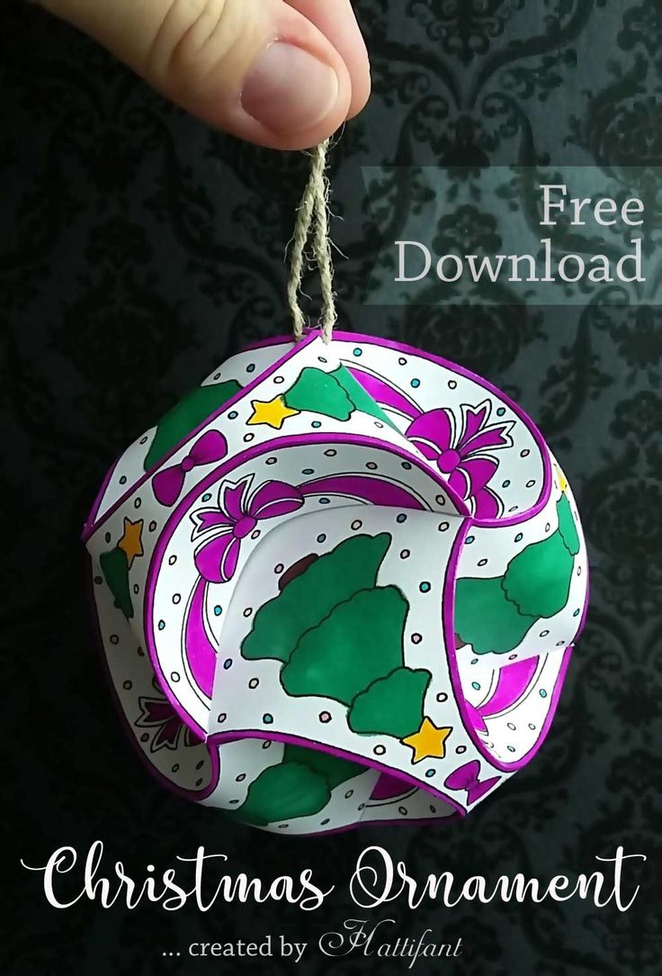 327 best diy christmas ornaments for kids images on pinterest