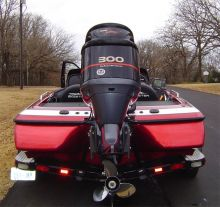 Skeeter Bass Boats For Sale Used Bass Boats