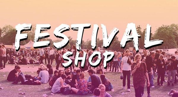 festival shop - Google Search