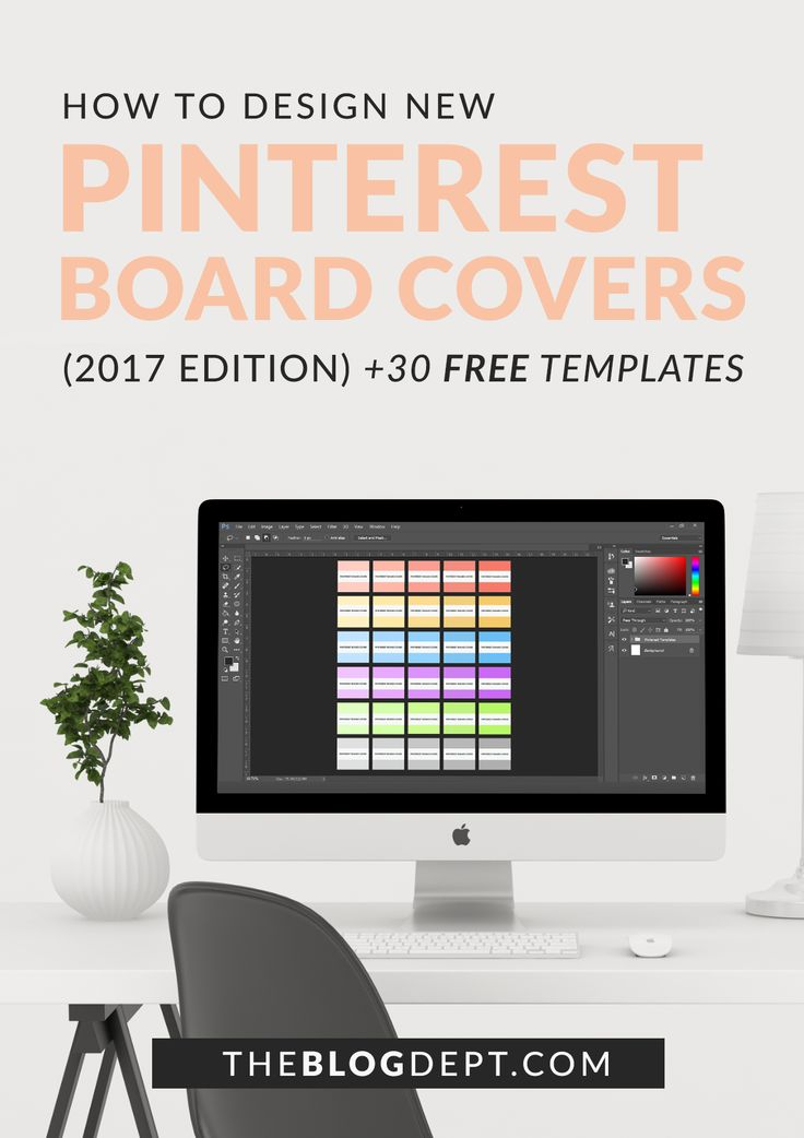 how to get photoshop for free 2017
