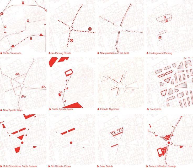 bio diverCity by kubota & bachmann architects in copenhagen, denmark