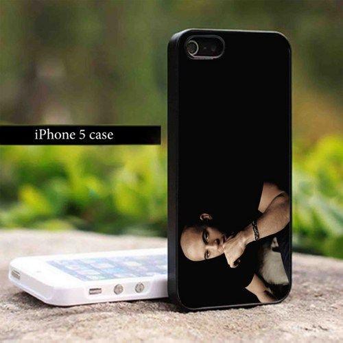 Vin Diesel 5 For iPhone 5 Case | HERLIANCASE - Accessories on ArtFire