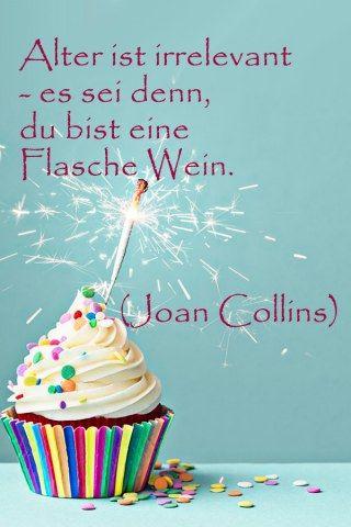 Leere Karte war gestern: Die besten Ideen für Geburtstags ...
