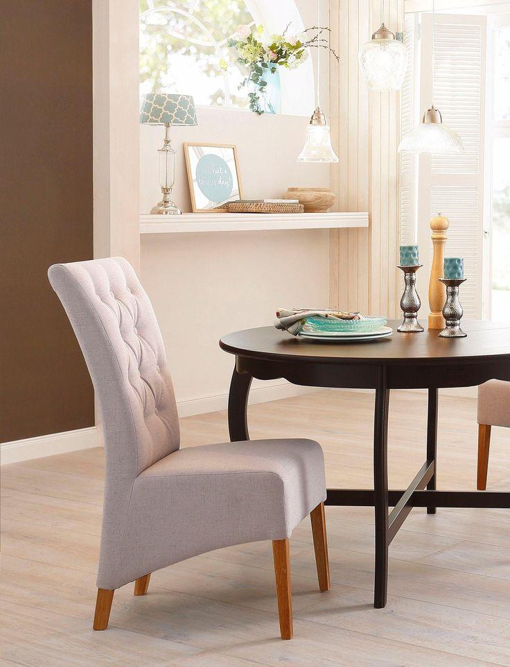 Esszimmer Farben am besten Büro Stühle Home Dekoration Tipps - dachschragebadezimmer