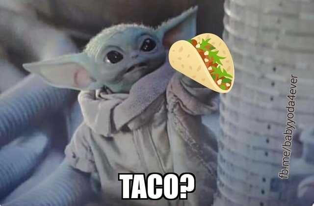 Imgur Com Yoda Funny Yoda Meme Yoda Wallpaper