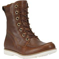 "Buy Backpacks Online in Canada | SHOEme.ca  $180  Timberland Earthkeepers Mosley 6""  brown"