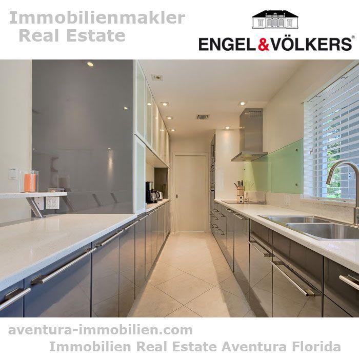 Die besten 25+ Haus in florida Ideen auf Pinterest | Florida haus ...