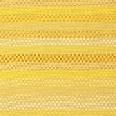 415 Malo 2 - Polyester - okrově žlutá