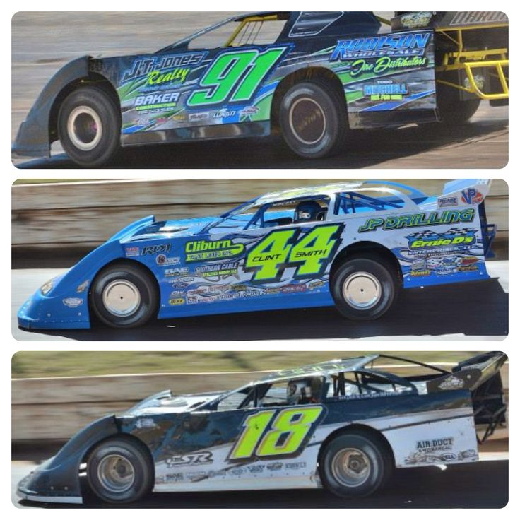 New And Late Model Images On Pinterest: 20 Best Dirt Late Model Wraps Images On Pinterest