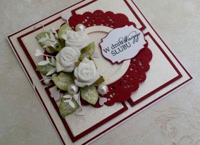 W dniu Waszego Ślubu...1