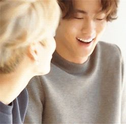 160118 Behind The Scenes of Cosmopolitan Korea Photoshoot #Key #Taemin #Shinee
