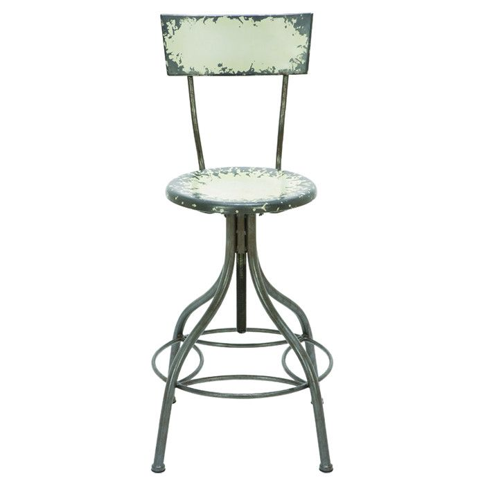 Best Of Boat Seat Bar Stools