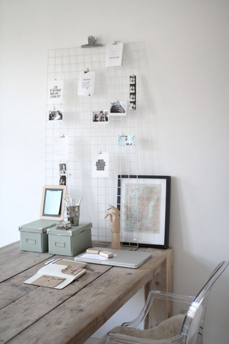 1000  images about inrichting huis on pinterest