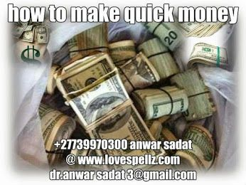how-to-make-quick-money-with-spell-caster-1-638 (1)