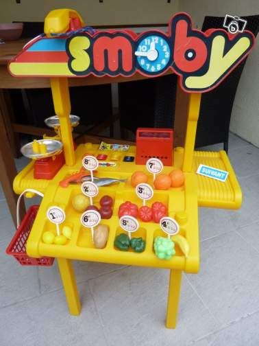 Marchande smoby /http://www.leboncoin.fr/jeux_jouets/562676999.htm?ca=17_s