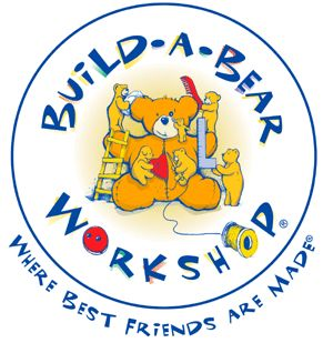 build a bear party ideas | Build-A-Bear Workshop