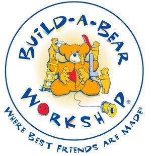 build a bear party ideas | Build-A-Bear Workshop
