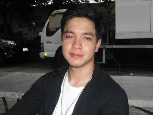 Alden Richards Can't Live Without These 3 Things !!