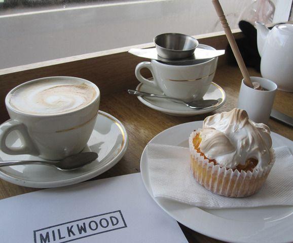Directory - Milkwood - Three Thousand