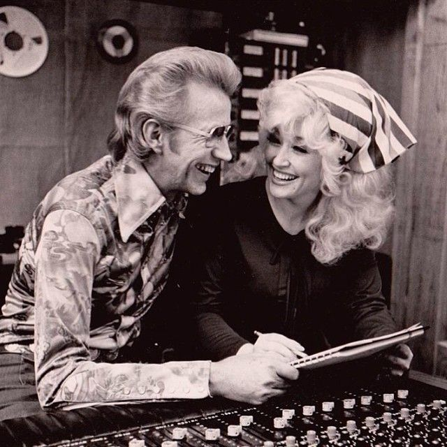 1000 ideas about porter wagoner on pinterest dolly for Porter wagoner porter n dolly