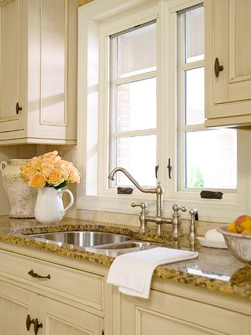 Best 348 Best Images About New Kitchen On Pinterest 400 x 300