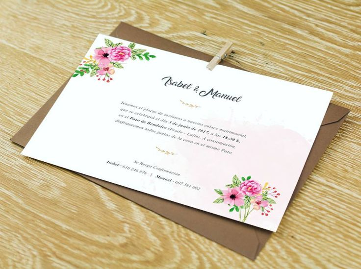 Diseño especial para un día muy especial!! #diseñoGalicia #galiciaDiseño #Yeti #galiciaCalidade #galicia #diseño #comunicacion #love #vedra #santiagoDC #trabajoBienHecho #imagenCorporativa #instagood #happy #swag #design #graphicDesign #amazing #bestOfTheDay #art #creatividad #creative #invitacion #bodas #wedding #invitations #Isabel&Manuel
