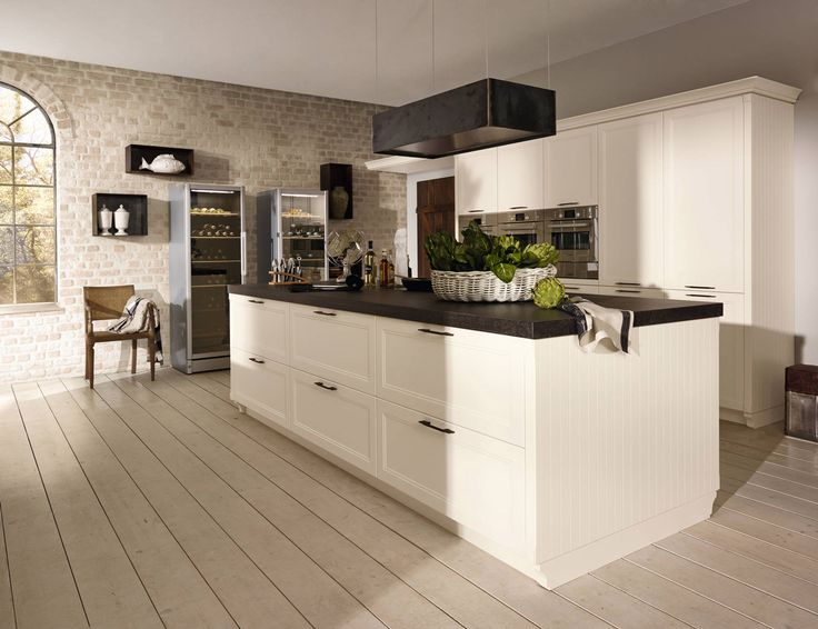 47 Best ALNO Kitchens From Ashley Jay Images On Pinterest Fitted   Moderne  Kuchen Forster