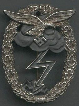 354 best images about insignia medals badges on pinterest civil wars military and crimean war - German military decorations ww2 ...