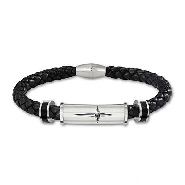 手机壳定制air max   mens on sale Protection And Strength For My Son Men   s Bracelet
